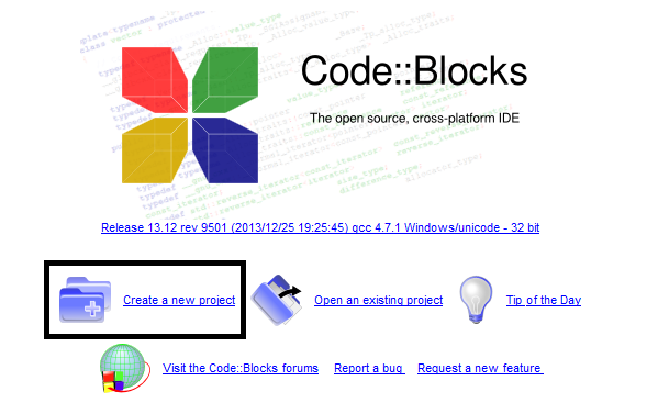 07 codeblocks