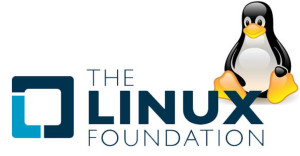 Citrix-Is-Now-A-Gold-Member-of-The-Linux-Foundation-2