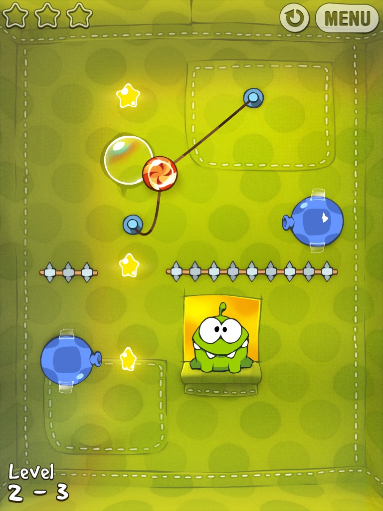 cut-the-rope-om-nom