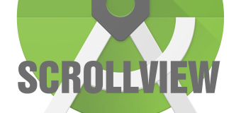 18 ScrollView