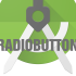 25 RadioButton