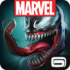 Spider-Man Unlimited Recensione
